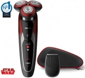 Электробритва PHILIPS SW9700/67 Star Wars