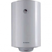 Ariston ABS Pro R 80V