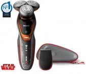 Электробритва PHILIPS SW6700/14 Star Wars