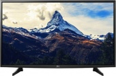 Ultra HD (4K) LED телевизор LG 49UH610V