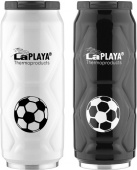 Кружка-термос LAPLAYA Football Can 0.5л