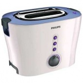 Тостер Philips HD 2630/40